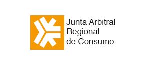 Junta Arbitral Regional Consumo