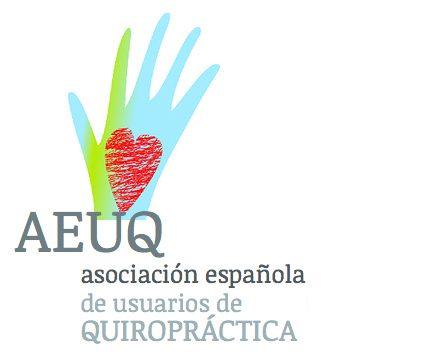 Nace la Asociación Española de Usuarios de la Quiropráctica