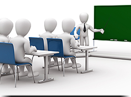Cursos de formación de la agencia de publicidad Signo Comunicación