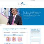 centro-proctologico-dr-german-vazquez
