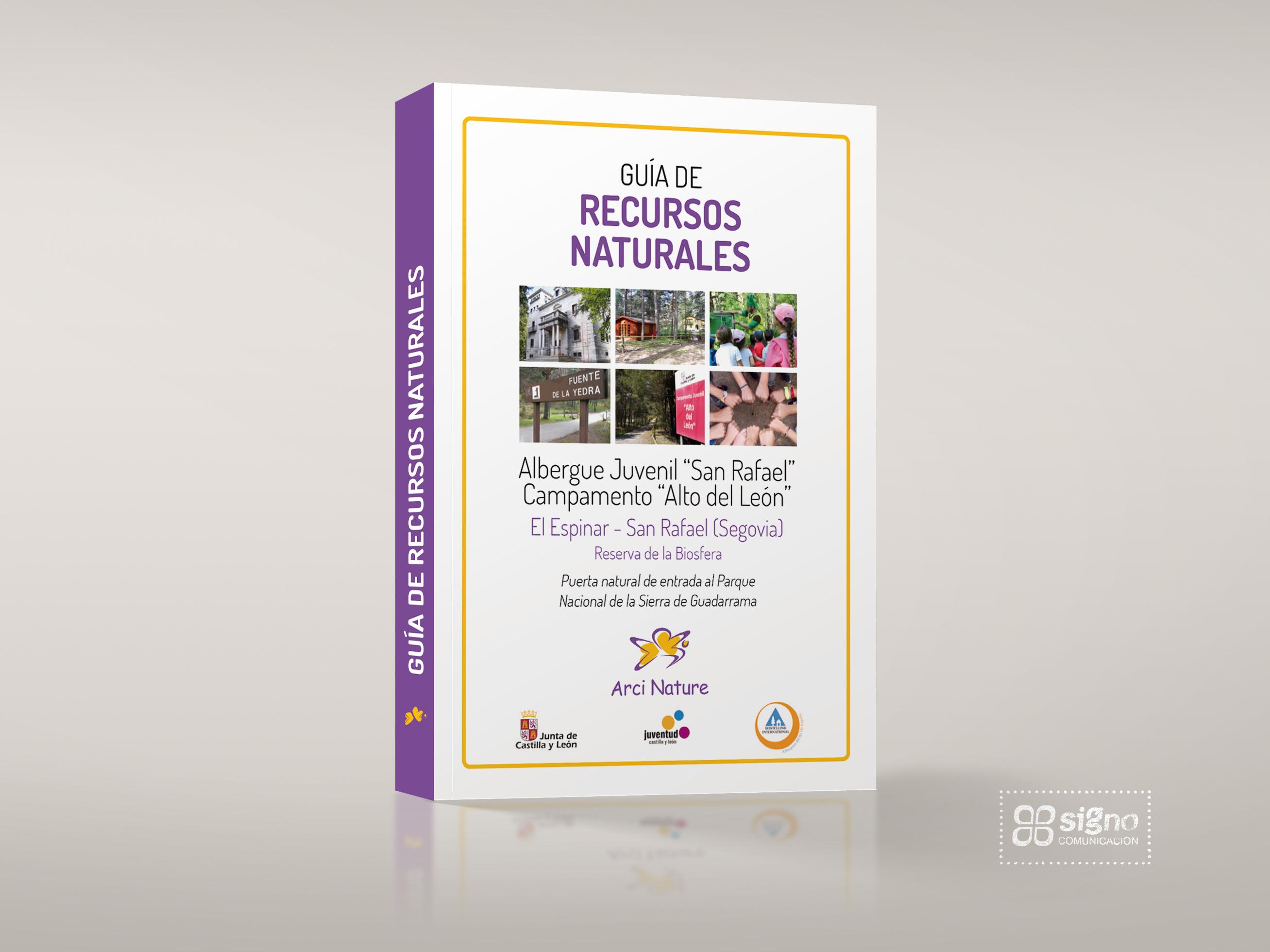 arcinature-guia-recursos-naturales-editorial-0