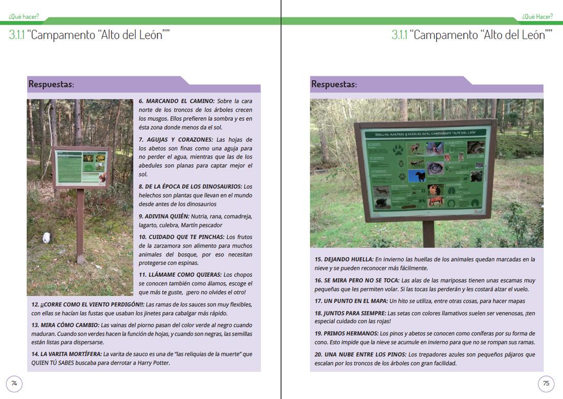 arcinature-guia-recursos-naturales-editorial-3