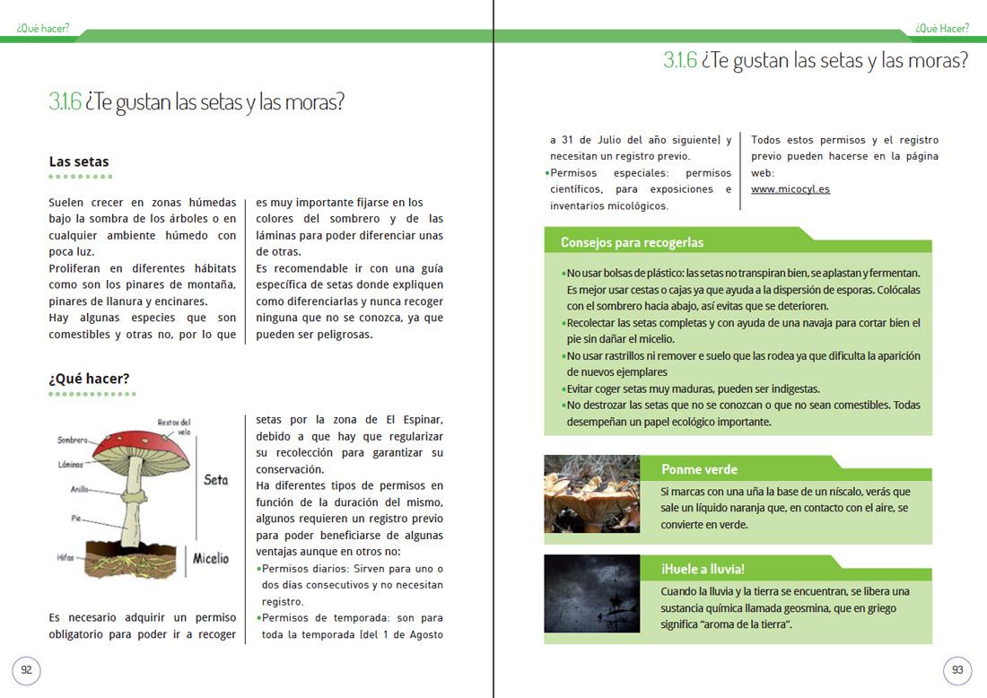 arcinature-guia-recursos-naturales-editorial-4