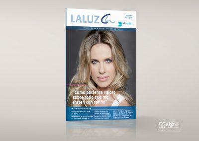 Revista de la Clínica La Luz