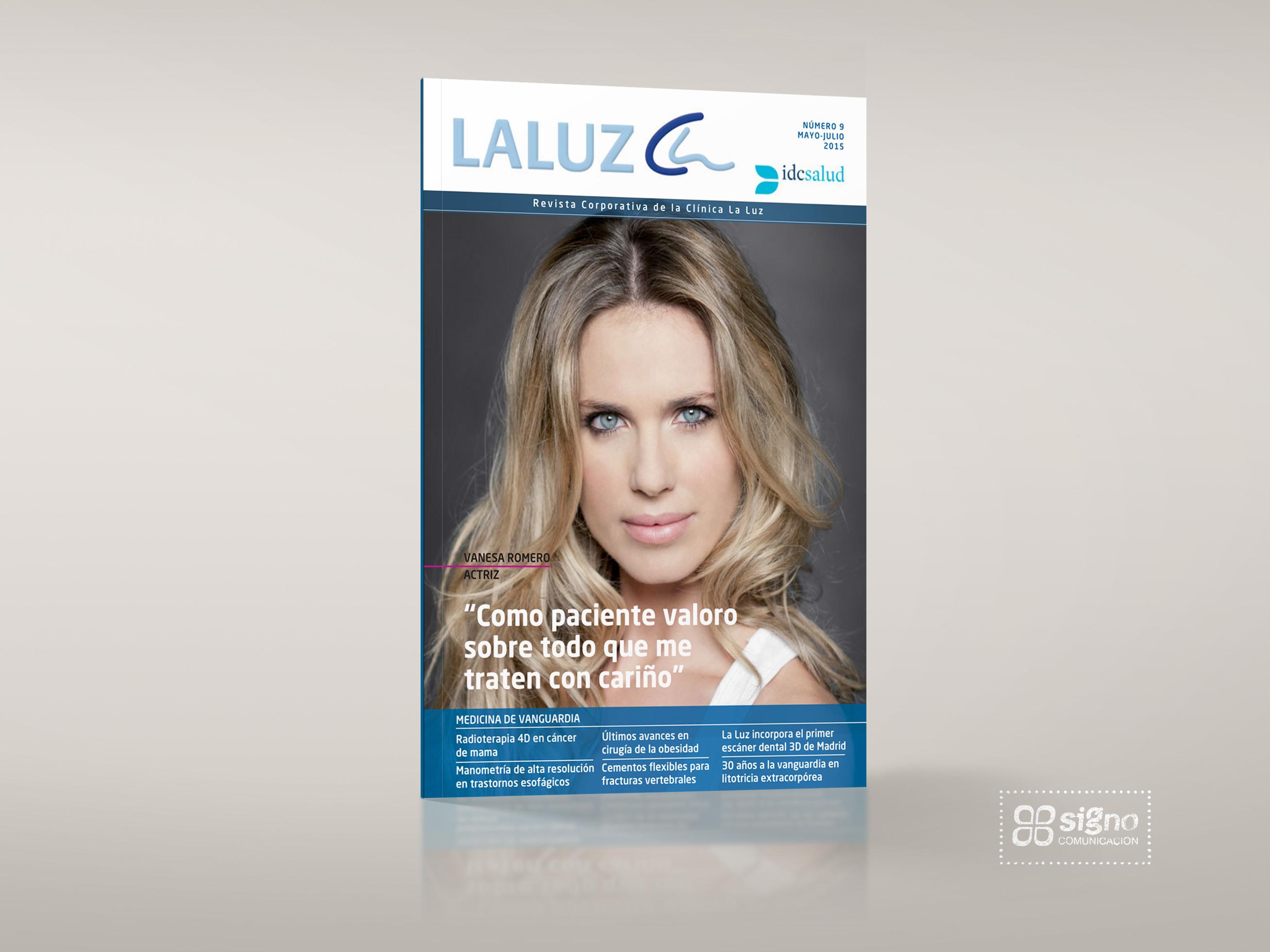 clinica-la-luz-revista-editorial-0.
