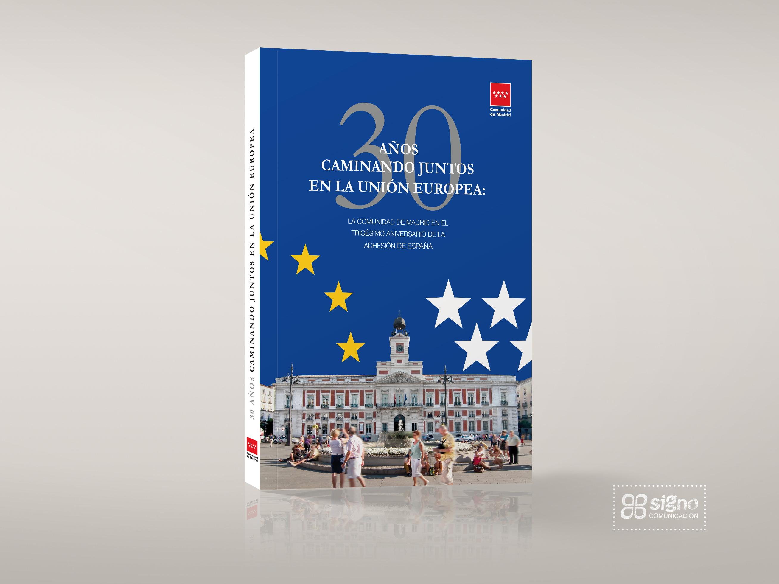 comunidad-de-madrid-union-europea-editorial-0.