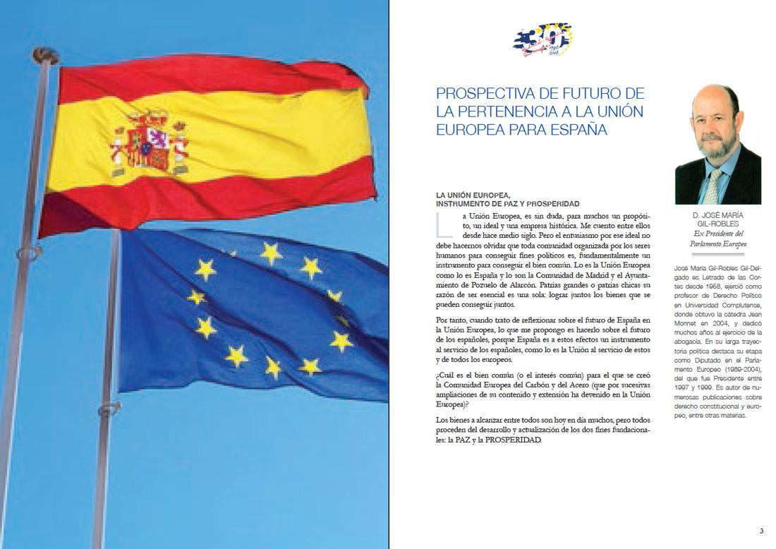 comunidad-de-madrid-union-europea-editorial-4