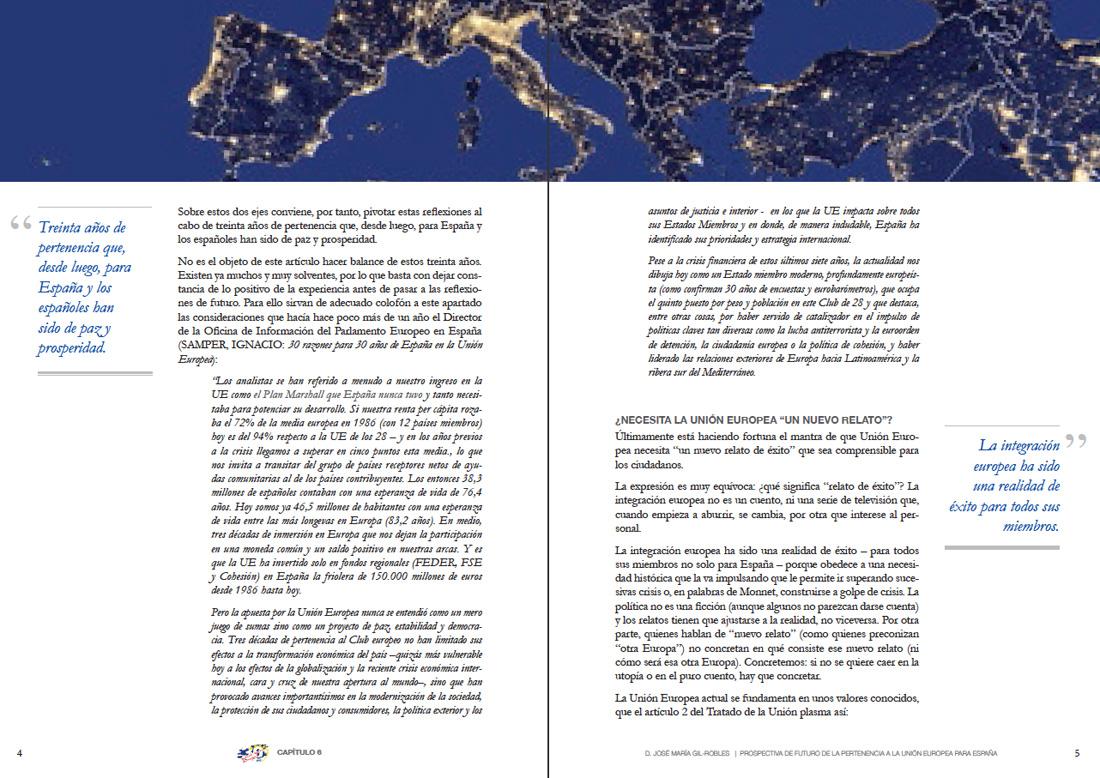 comunidad-de-madrid-union-europea-editorial-5