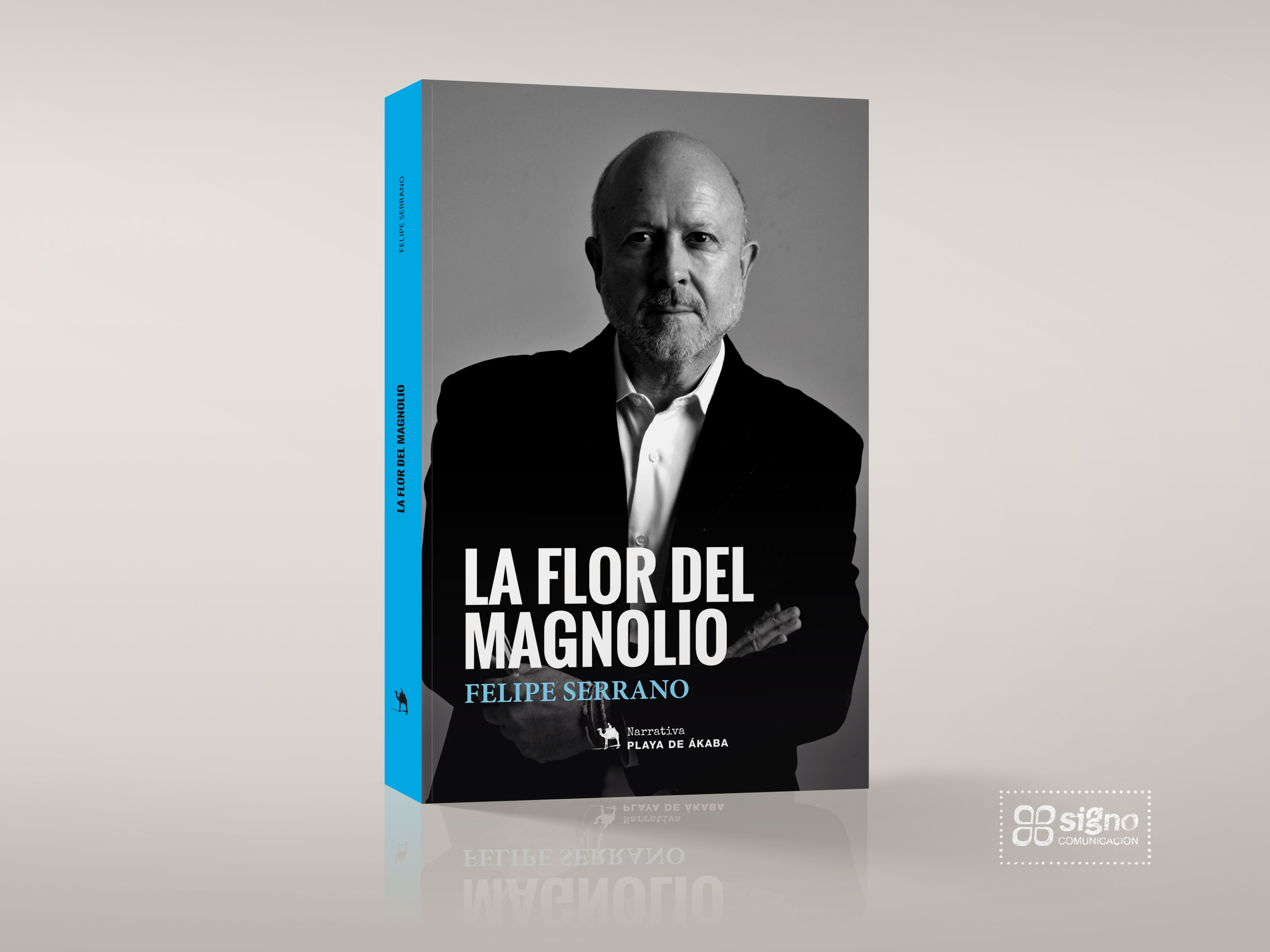 editorial-playa-akaba-libros-0.