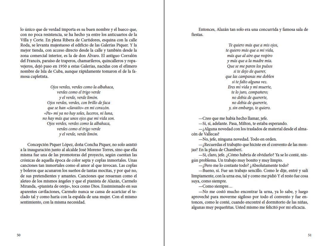 editorial-playa-akaba-libros-2