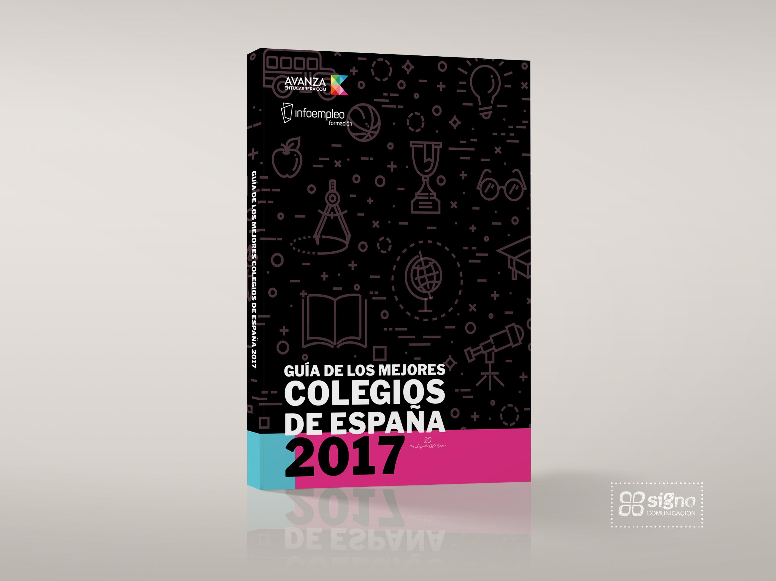 infoempleo-colegios-2017-editorial-0.