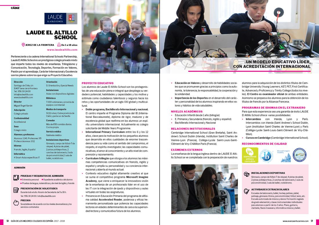 infoempleo-colegios-2017-editorial-1