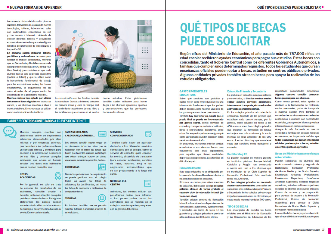 infoempleo-colegios-2017-editorial-2