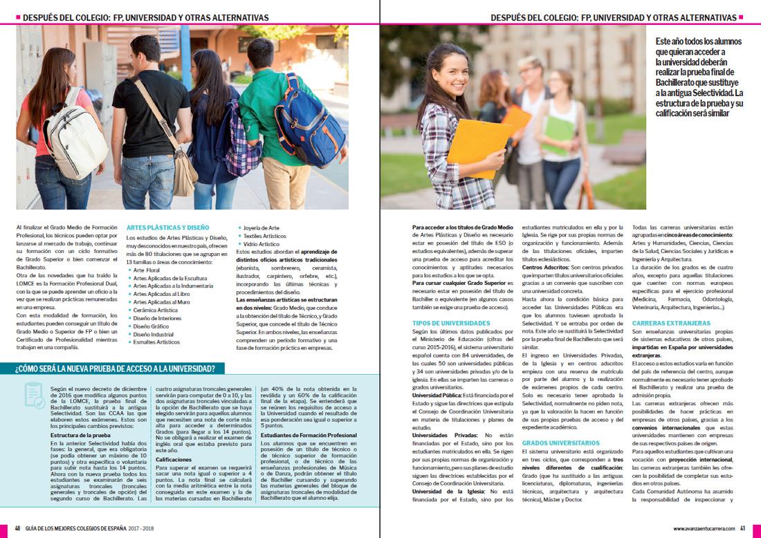 infoempleo-colegios-2017-editorial-3