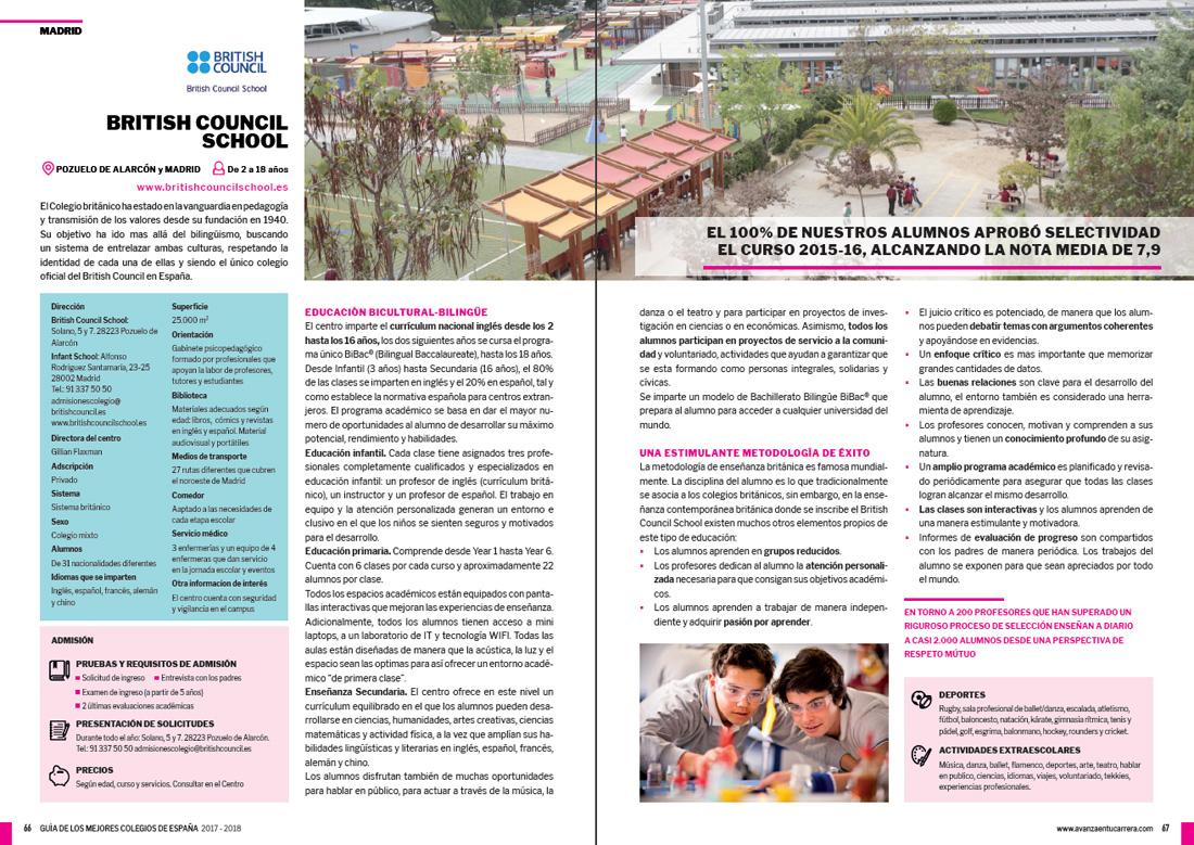 infoempleo-colegios-2017-editorial-5