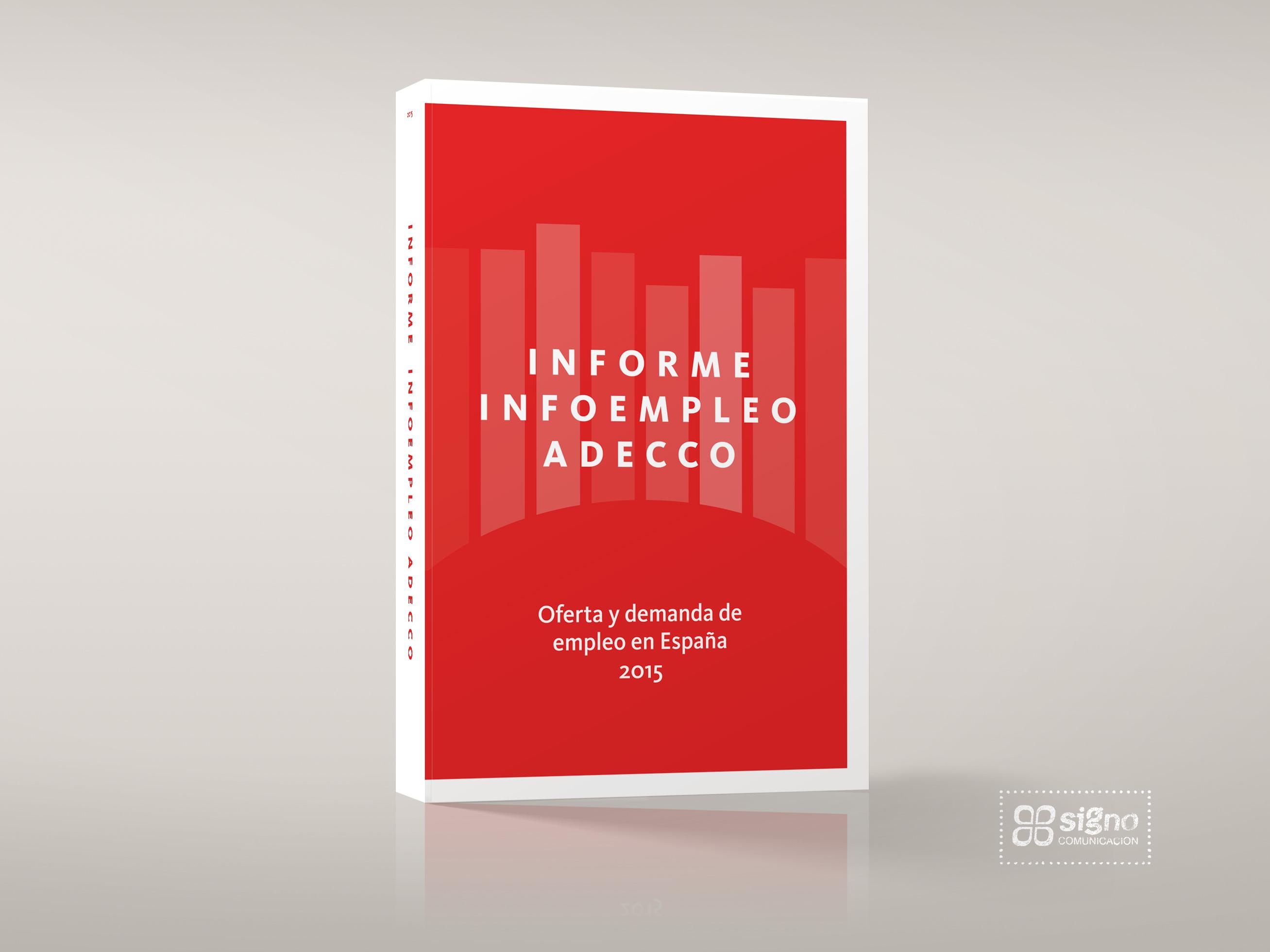 infoempleo-informe-adecco-2015-editorial-0.