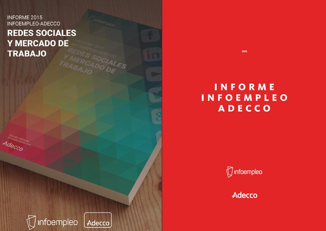 infoempleo-informe-adecco-2015-editorial-1