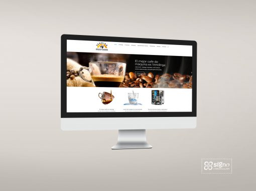 Web Vending4