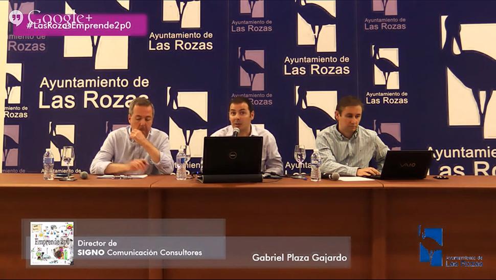 Emprende-2_0-gabriel-plaza-signo-comunicacion