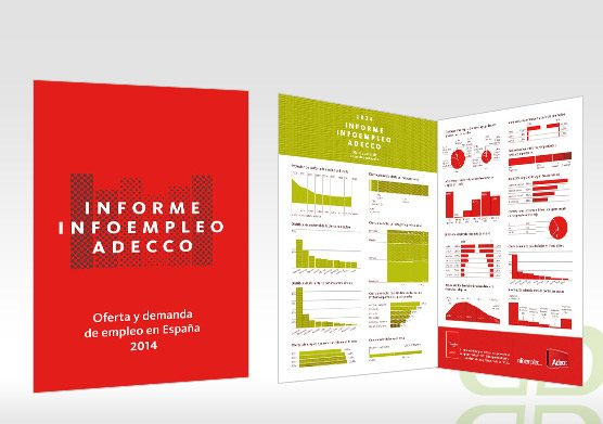 Guía Infoempleo, el anuario más completo sobre empleo y mercado laboral en España