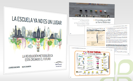 design_editorial_escuela-ya-no-es-lugar