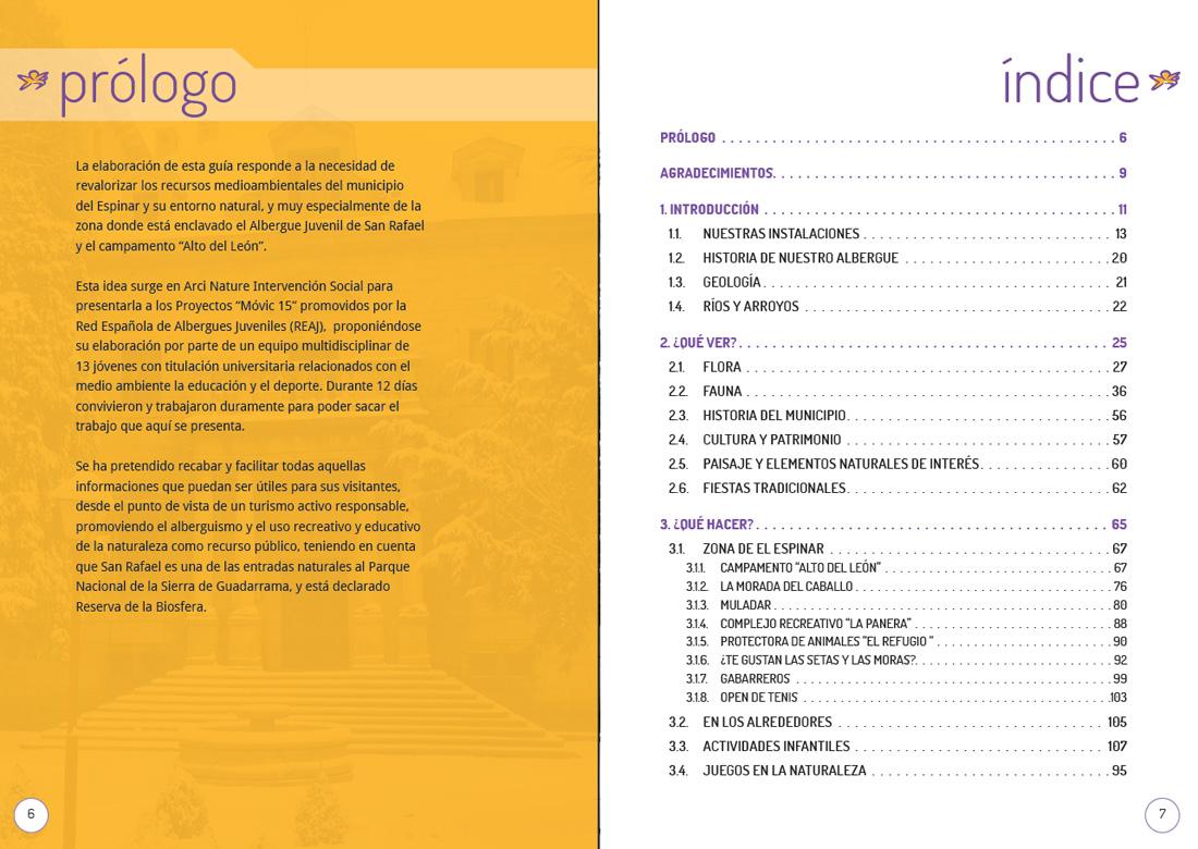 arcinature-guia-recursos-naturales-editorial-1