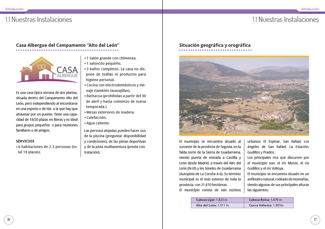 arcinature-guia-recursos-naturales-editorial-2