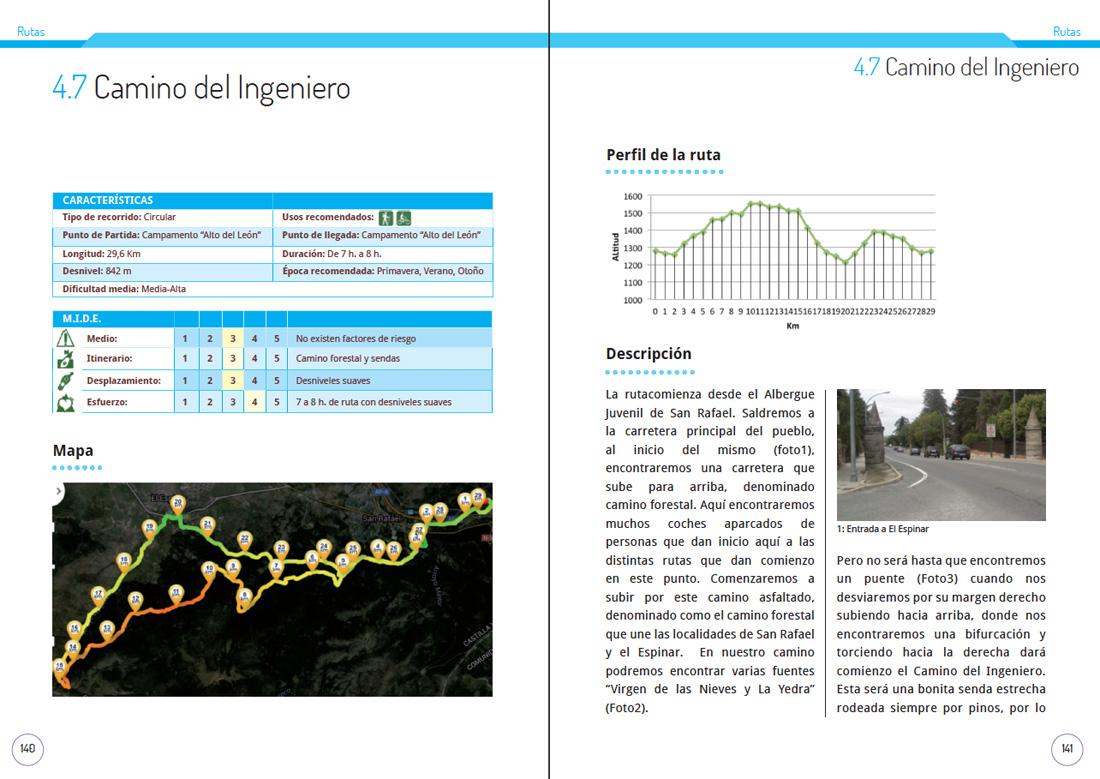 arcinature-guia-recursos-naturales-editorial-5
