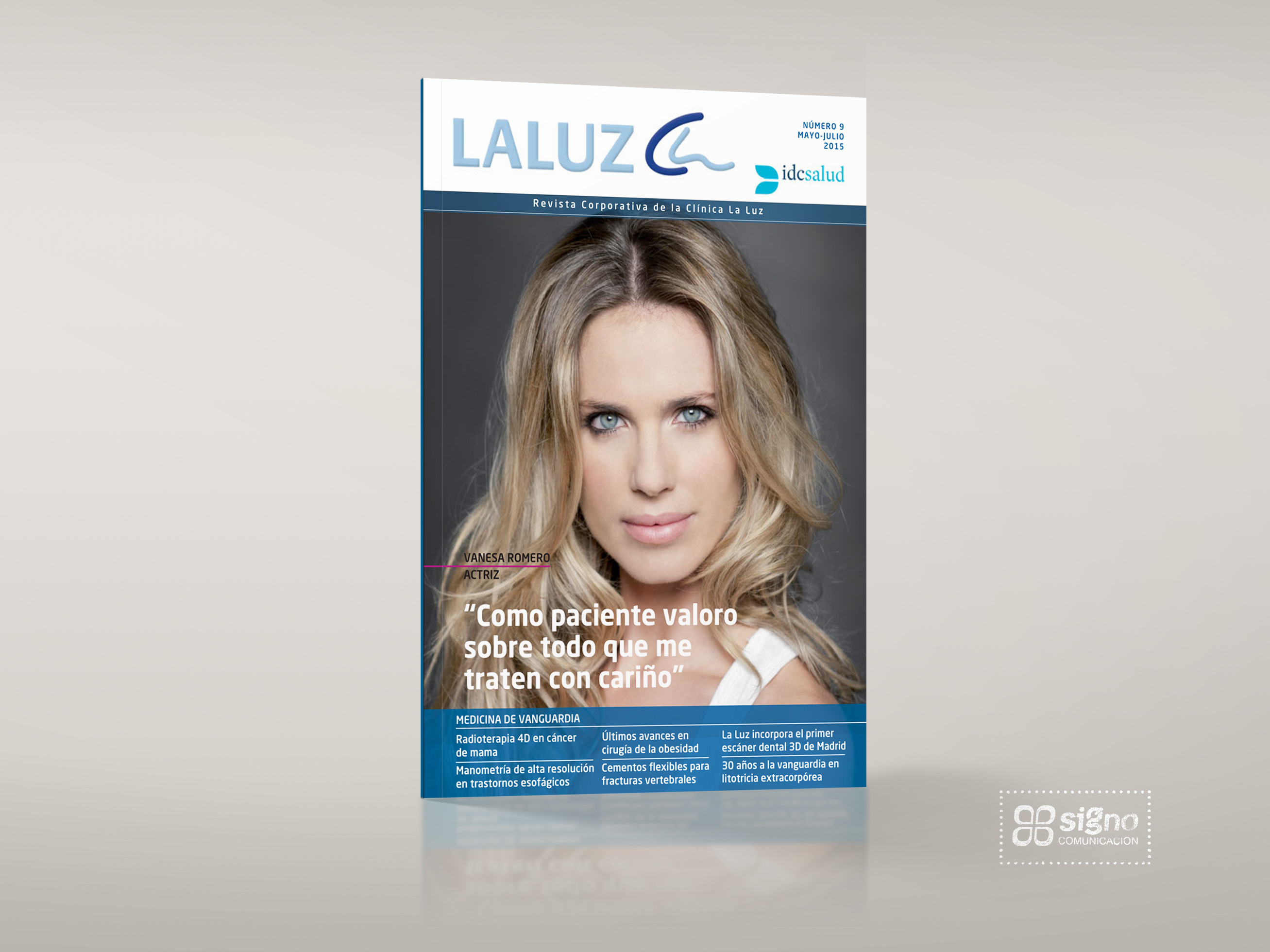 clinica-la-luz-revista-editorial-0.