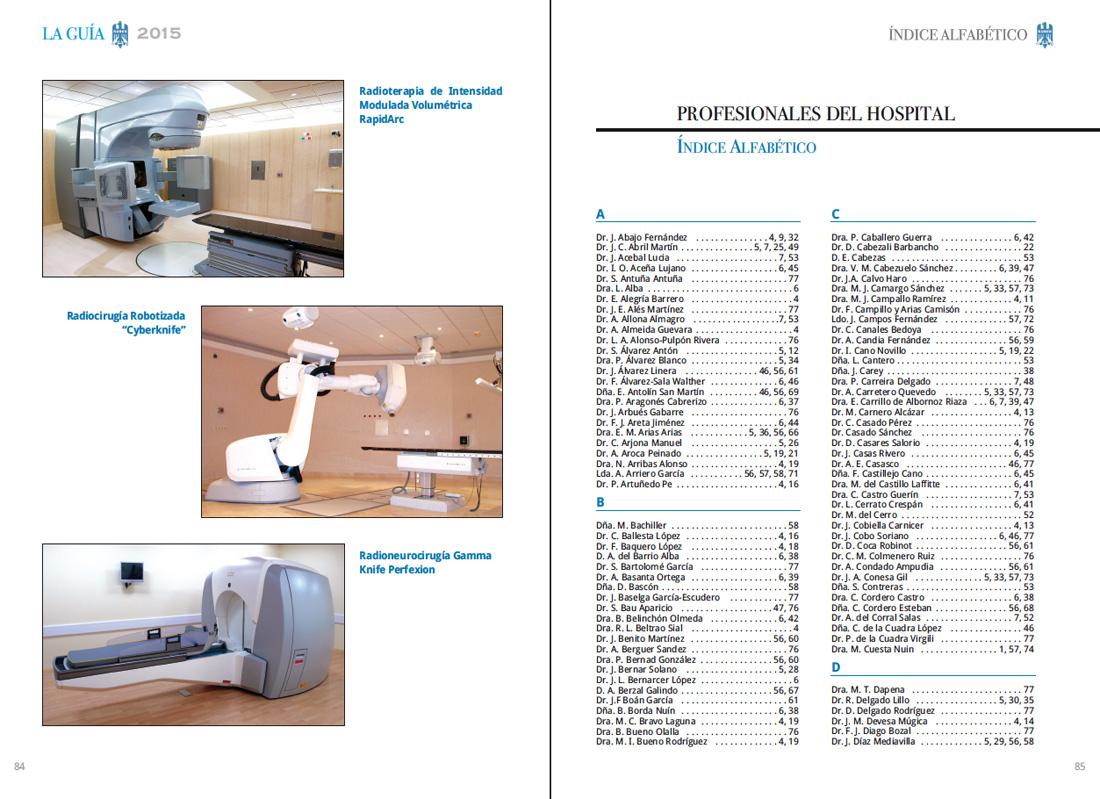 clinica-ruber-guia-2015-editorial-3