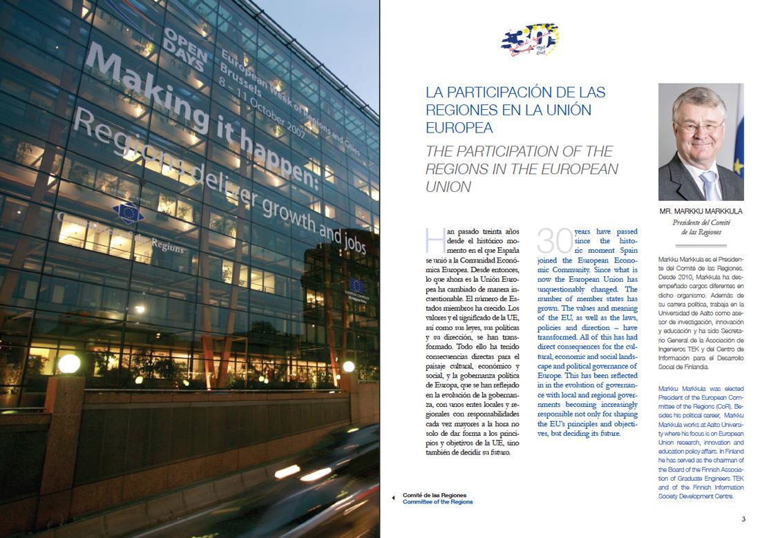 comunidad-de-madrid-union-europea-editorial-1