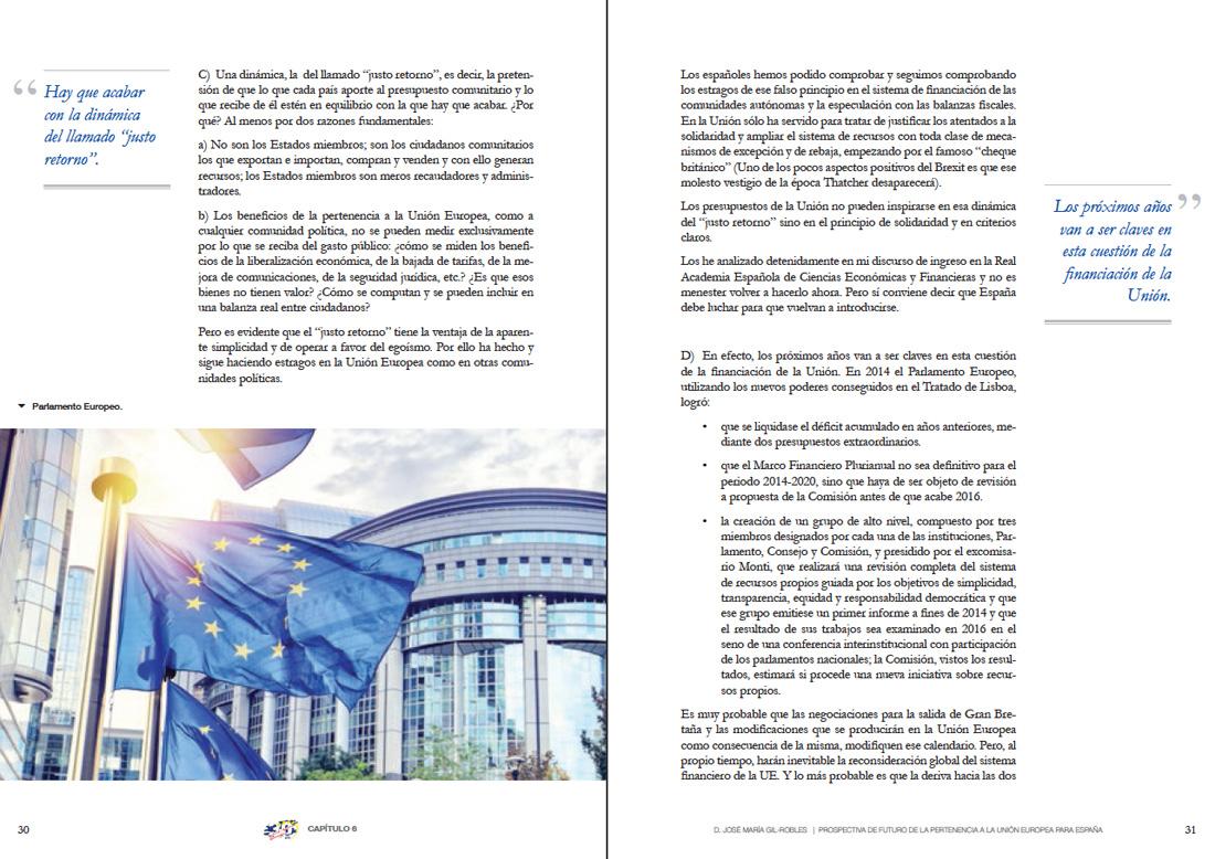 comunidad-de-madrid-union-europea-editorial-2