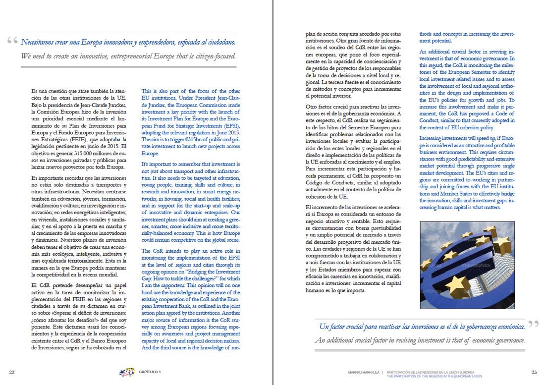 comunidad-de-madrid-union-europea-editorial-3