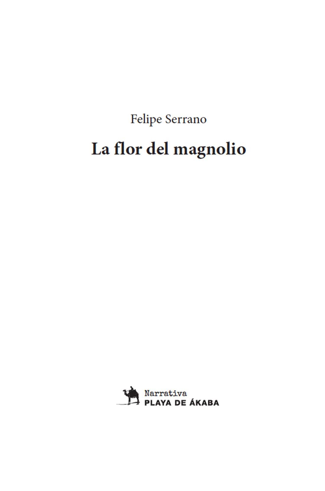 editorial-playa-akaba-libros-1