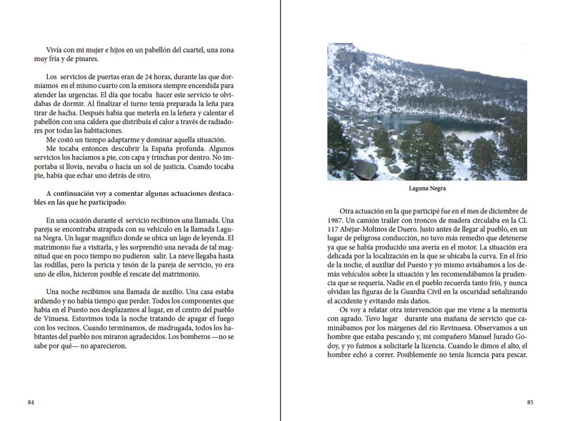 editorial-playa-akaba-libros-3