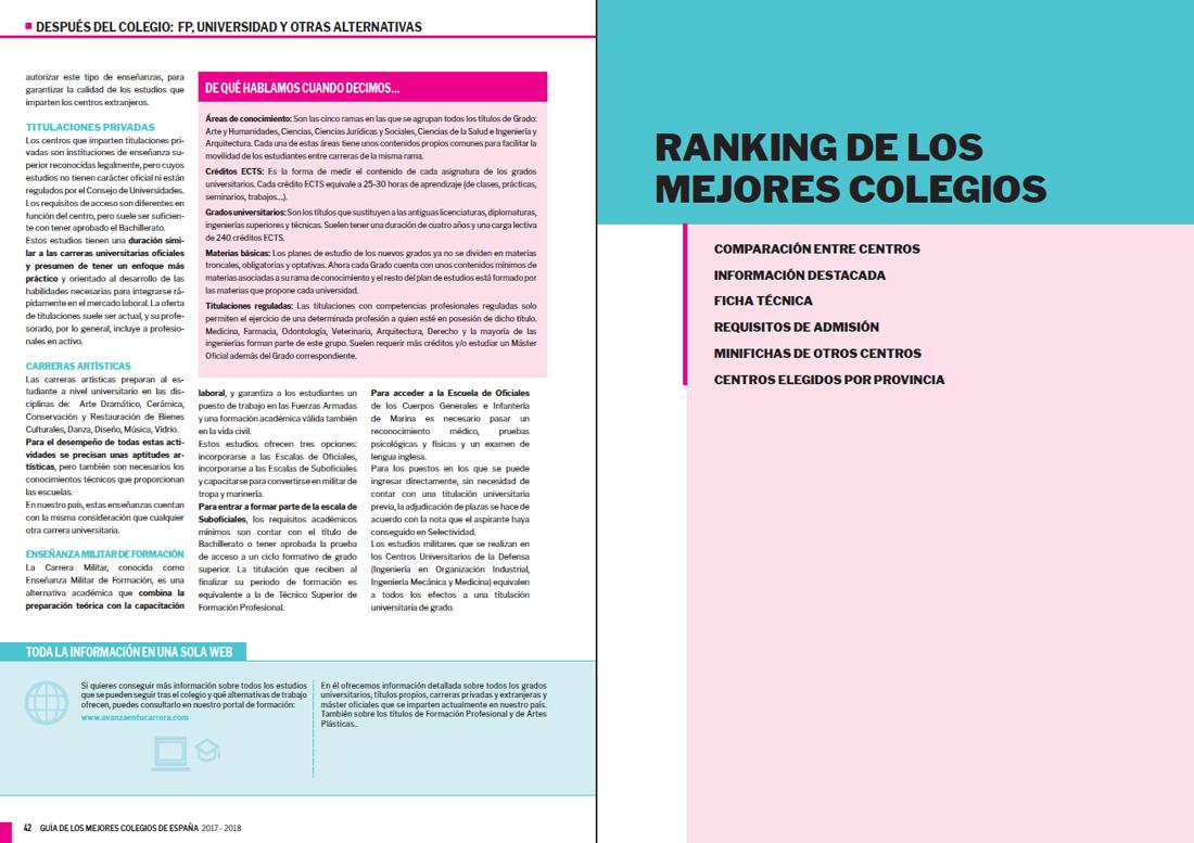 infoempleo-colegios-2017-editorial-4