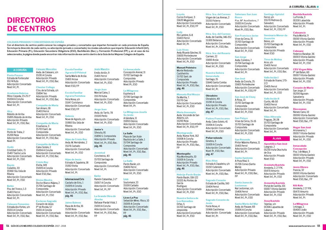 infoempleo-colegios-2017-editorial-6