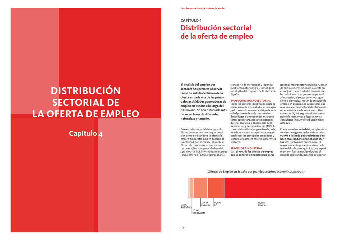infoempleo-informe-adecco-2015-editorial-2