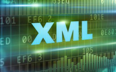 Cuáles son ventajas del XML-JATS y cómo convertir mi revista a este formato